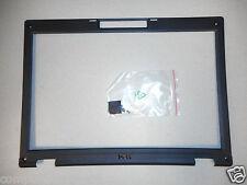 H803N NEW Dell Inspiron 1425 CCFL H803N Black Bezel WebCam Port 0H803N