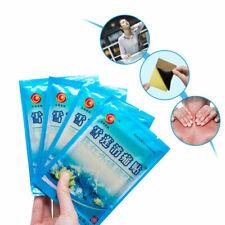 Chinesische Kräutermedizin Arthritis Rheuma Heftpflaster Schmerzlinderung 64x