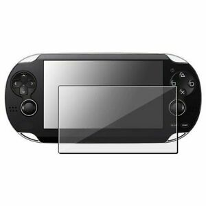 Screen Protector for SONY PSP Vita x 10 PACK