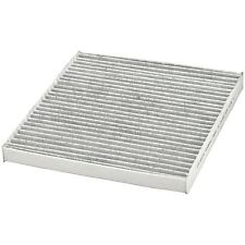 Fram CF10374 Cabin Air Filter