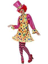 Smiffys Hats & Headwear Carnival Fancy Dresses
