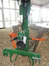 Holzspalter Posch Hydro Combi 24 MR
