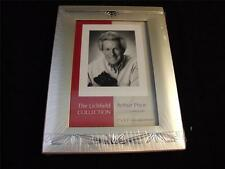 0fd4fa8a7818 Arthur Price Silver Plated Photo Frame From the Litchfield Collection.