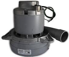 Ametek Lamb Vacuum Cleaner Motor 117470-12