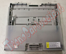 Cassetto Carta Originale Samsung per CLP 360 CLP 365 W JC90-01142A Paper Tray