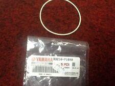 Culasses Yamaha pour motocyclette