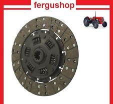 Ausrücklager Massey Ferguson MF 35 35X 133 148 185 250 565 590 690