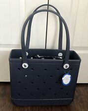 NWT Baby Bogg Bag Navy