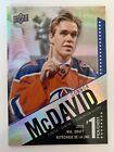 Hottest Connor McDavid Cards on eBay 28