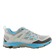 Columbia Women's Wayfinder Outdry Hiking Shoe, Waterproof & Breathable Size 9
