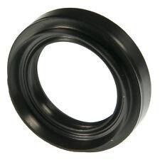 National Oil Seals 710118 Output Shaft Seal