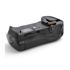 Poignée Batterie Grip BP-D10 pour Nikon D300 D300 D700 DSLR