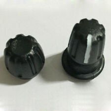 10Sets Volume Knob And Channel For Kenwood TK3160 TK2160