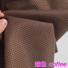 "Antislip vinyl Non slip fabric rubber Non Skid Rubber Treated Fabric 58"" BTY"