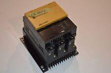 Allen-Bradley 150-A24NBD Ser B 208-480V Industrial Control System