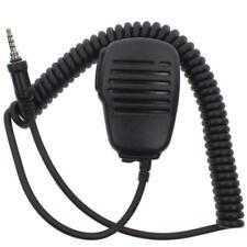 Speaker Mic for Yaesu/Vertex VX-170 VX-6R VX-7R VX-6E VX-7E