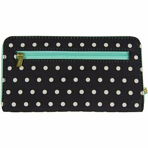 *L2 - FOSSIL Damengeldbörse Key-Per Zip Multifunction  SL4520104 #3