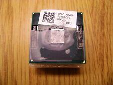 Dell Inspiron 1545 Laptop Intel 1K2W8 Dual Core T4500 2.30/1M/800 * 01K2W8