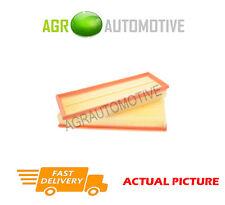 PETROL AIR FILTER 46100127 FOR MERCEDES-BENZ C350 3.5 272 BHP 2005-07