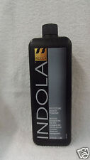 Indola PROTEZIONE LEAVE-IN PROTECTANT from Ecological & Thermal Sources 33.8 oz!
