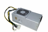 Genuine 54Y8871 HK280-71FP 180W Power Supply For Lenovo Thinkcentre E73
