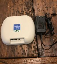 Invisible Fence Ifa-12 Indoor Wireless Dog Avoidance Transmitter Pet Boundary