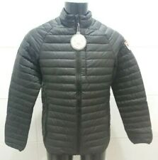 Superdry Men's Core Down Jacket Black Large