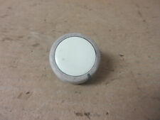 Kenmore Whirlpool Washer Control Knob Part # 3935450 3935449