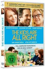 DVD - The Kids Are All Right / #2973