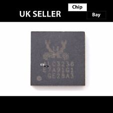 Realtek alc3236 Audio Codec IC Chip