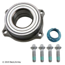 Wheel Bearing Kit fits 2003-2018 Mercedes-Benz E350 S65 AMG CLS550  BECK/ARNLEY