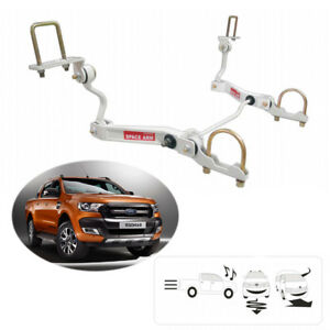 For Ford Ranger T6 MC Hi Lift 12 18 Rear Stabilizer Anti Roll Sway Bar Space Arm