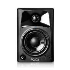 DENON Pro DN-303S 2-Wege-Lautsprecher (Paar)