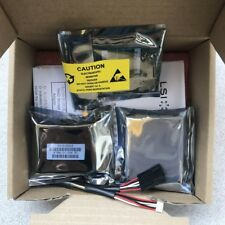 New LSI LSI00297 Cache Vault Kit for 9266 and 9271 , LSICVM01, Super Cap
