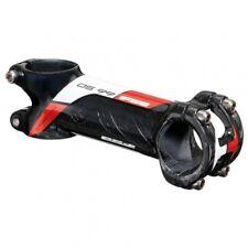 Attacco manubrio bici carbonio FSA OS 99 120 bike handlebar stem carbon 31,8