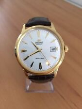 Orient Dress/Formal 30 m (3 ATM) Watches