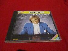 "RARE! CD NEUF ""CONCERTO"" Richard CLAYDERMAN / piano"