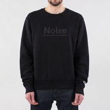 Champion Cotton Crew Neck Hoodies & Sweatshirts for Men