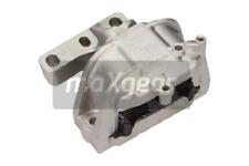 Lagerung, Motor für Motoraufhängung MAXGEAR 40-0210