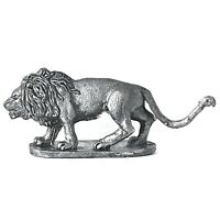 Lion Fantasy Armies 28mm Unpainted Wargame