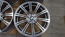 """19""""  BMW ORIGINAL   M3 E90 E91 E92  E93    STYLING  M220 NEU 2283556"""