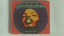 Yohimbe Brothers-front end Lifter-CD