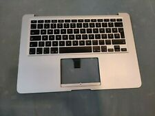 """Apple MacBook Air 13"""" A1369 2010 2011 Palmrest Keyboard Speakers"""