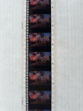 The People That Time Forgot 1977 Sarah Douglas, Doug McClure 35mmTrailer 35 mm