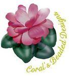 coralsbeadeddesigns