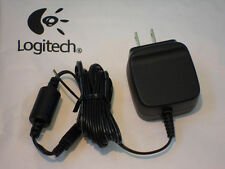 *NEW* LOGITECH TV Cam HD for Skype POWER SUPPLY Adapter 993-000627 ** OEM **WoW