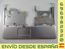 CUBIERTA SUPERIOR + TOUCHPAD HP G61 3B0P6TATP00 534807-001 ORIGINAL