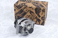 AL0001 Generador Ford Transit 2,2 Tdci Citroen Fiat 9676143580