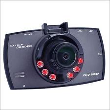 TFT-Dvrs Auto-Kameras