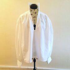 Cotton shirt Period & Theatre Costumes
